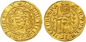 Aranyforint