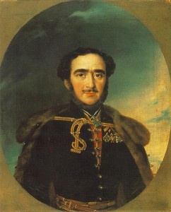 Szechenyi Istvan 1836 Barabas