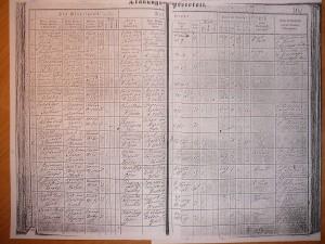 1852 Hazassag honlap