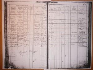 1853 Hazassag honlap