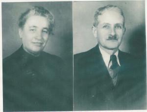 Bárdos Mór és Lázár Katalin-2