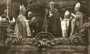 IV Karoly