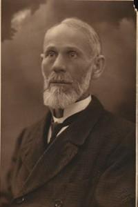 Kohn Moric