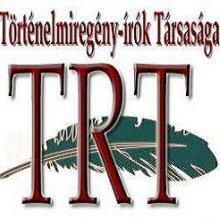 trt_19897_220x220